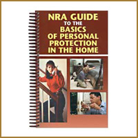 nra-basic-protection-inside