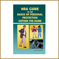 nra-basic-protection-outside