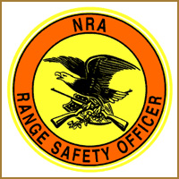 nra-range-safety-logo