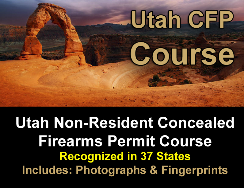 Course Offerings « Gun and Sport North
